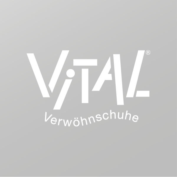 Vitalette M - Bleary taupe  36