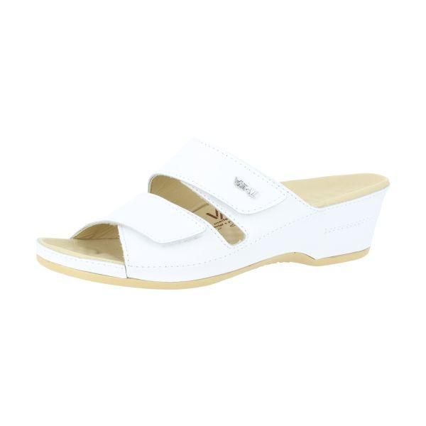 Damen   VITAL Schuhe
