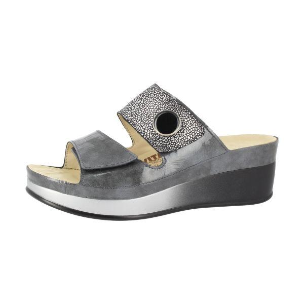 Schuh Lara